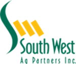 South West Ag Partners