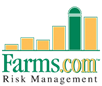 Farms.com Risk Management