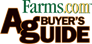 Farms.com Ag Buyer's Guide