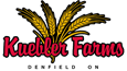 Kuebler Farms